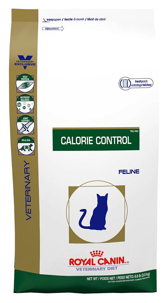 Сухой корм для кошек Royal Canin купить в Киеве, низкая